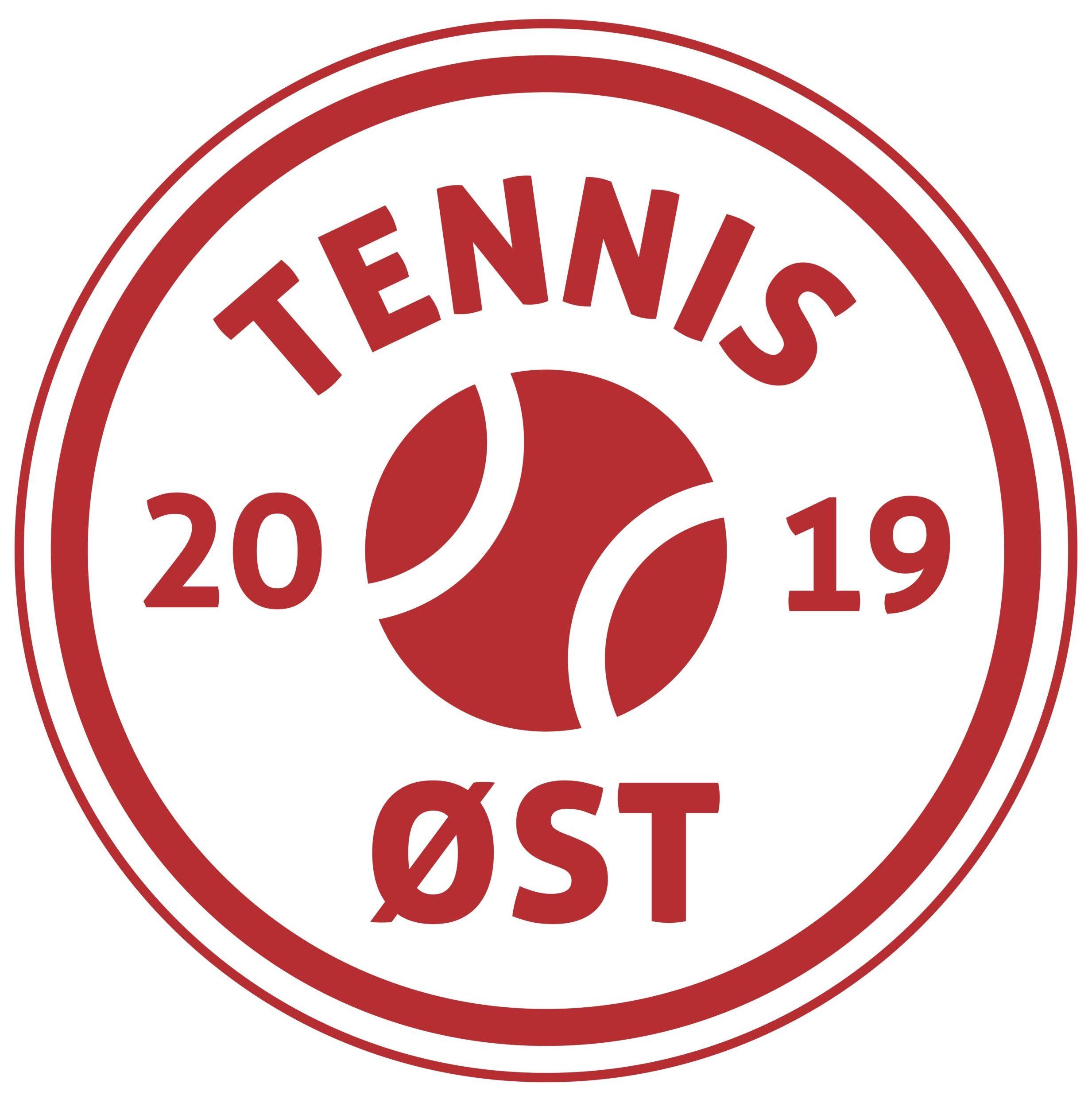 tenniseast.dk